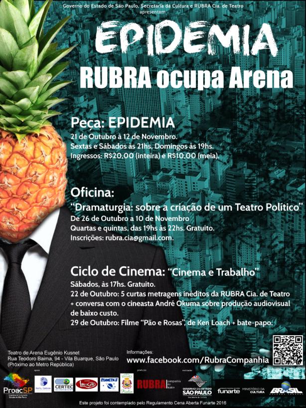 Cartaz-EPIDEMIA_FUNARTE-V3.png